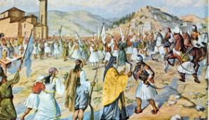 kalamata-23-03-1821
