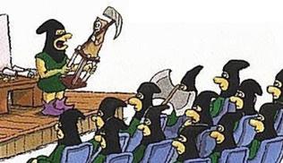 seminaria9